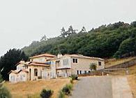 1999 Sean and Karen Rovai Residence