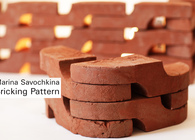 Bricking Pattern