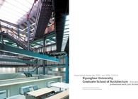 Kyunghee University Graduate School of Architecture