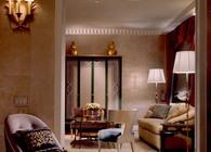 Cayre Residence, NY, NY