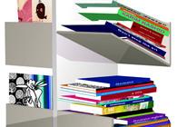 PILA' | Bookcase