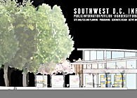Southwest D.C. Information Hub