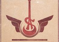 Logo/Branding for Musician