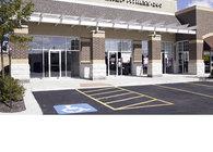 Glenview Retail