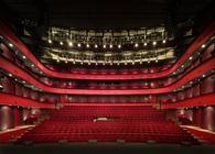 Amphion Theatre