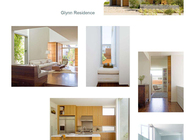 Glynn Residence