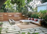 Yard Design