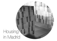 Housing in Madrid