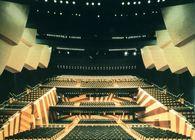 Auditorium de Dijon
