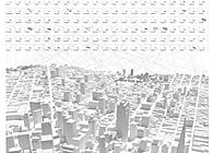 [un]lit city