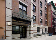 Dorothy McGowan Residence