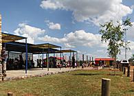 Slovo Park