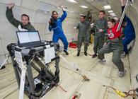 NASA Experience
