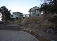 Cherry Residence