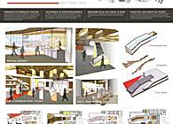 Process Studio