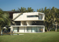 La Caracola Beach House