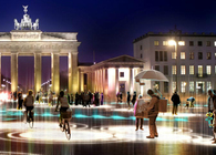Audi Urban Future