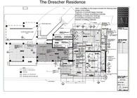 The Drescher Residence