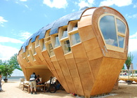 Fablab House