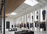 Revolve Flagship Store