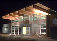 Lasik Surgery Center