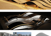 Work Sample   Architecture   Urban Design