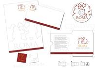 Roma brand