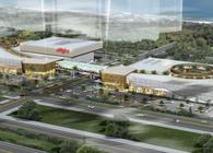 Lurin Shopping Mall
