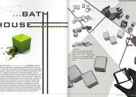 Bathouse
