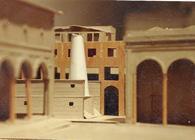 Museum Di Galleo