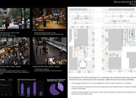 Re-envisioning K Street N.W.