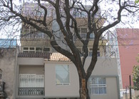 Rio Nazas 152