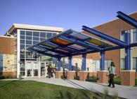Lyons Mill Elementary School