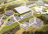 "Competition ""Skolkovo D2″ – 2nd phase Winners"