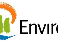 careers@total-environment.com