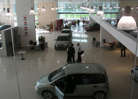 CSIKI-BEGE CAR CENTER