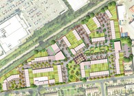 Oxford Stadium Residential Development