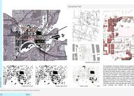 Urban Place Making