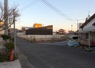 Onjuku Beach House