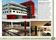 FAMU School of Architecture