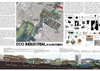 Gowanus by Design (Competition)