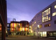 Regional Education Center Da Vinci College