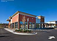 Shoppes at Epps Bridge Parkway 2