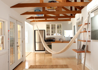 Amagansett Beach Bungalow