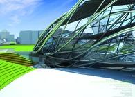 Energeia Museion
