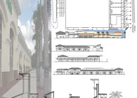First Street Village-Publix