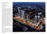 Vanke Plaza Fuzhou
