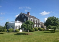Highland Terrace 1- Bridgehampton