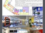 Google, Milan - 1600 sqm