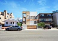 814 Monterey Blvd - Perez Residence